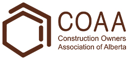 COAA_Logo